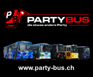 Party - Bus